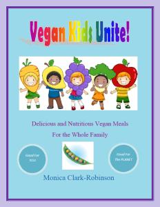 vegan kids 3