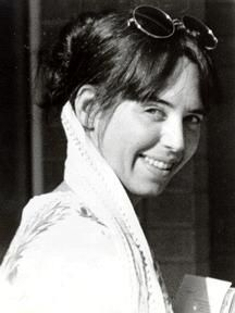 young jane yolen